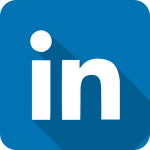 Macali on Linkedin